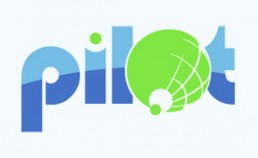 logo1-258x158
