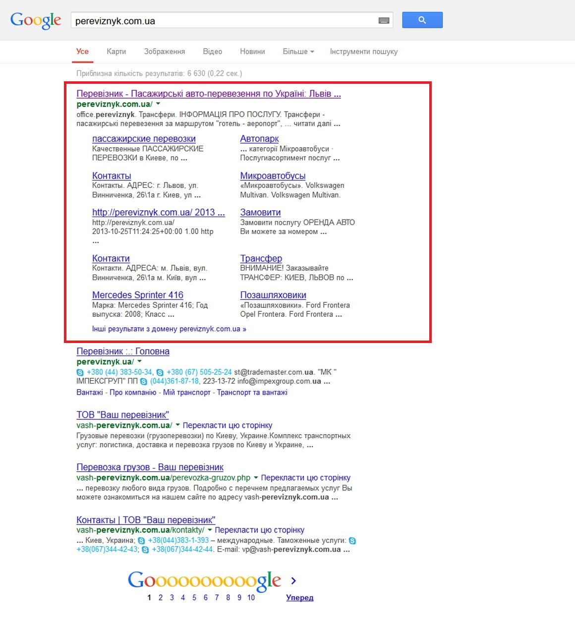 pereviznyk-Google_