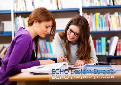 echo-echo1
