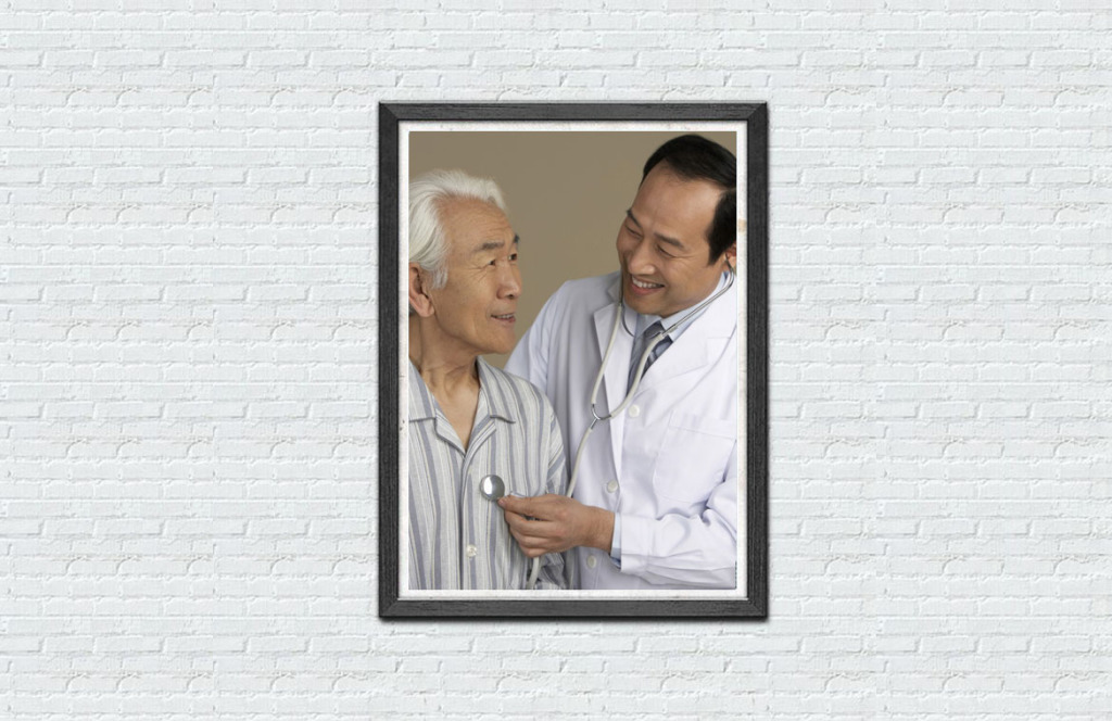 лечение в китае-3